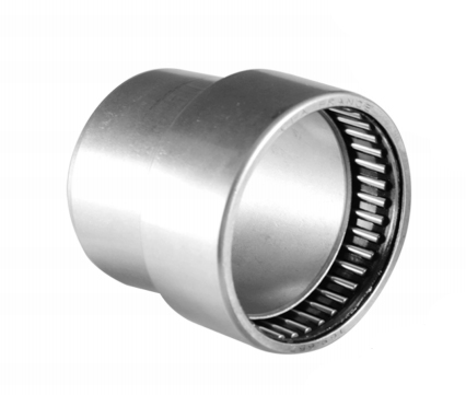 Needle Bearing For Automobile