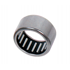 Drawn Cup Full Complement Needle Roller Bearing (Inch Series)