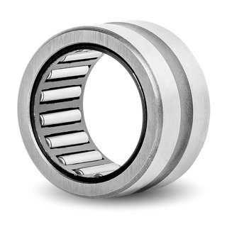Sealed Needle Roller Bearing With or Without Inner Ring