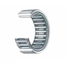 Needle Roller Bearing Without Ribs RNAO Series