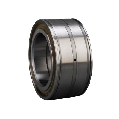 Sealed Double Row Cylindrical Roller Bearing